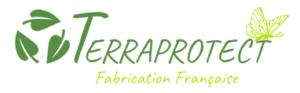 Semelle de clôture anti-herbe Terraprotect en Limousin | Terraprotect