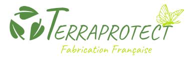 Terraprotect